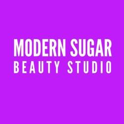 Modern sugar beauty studio 19 reviews suikerontharing for Modern image studios reviews