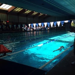 Cerritos Olympic Swim And Fitness Center 27 Photos 48 Reviews Swimming Pools 13150 E