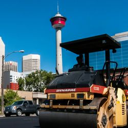 THE BEST 10 Contractors near Airdrie, AB T4A 2G1, Canada