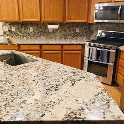 Superbe Photo Of Custom Granite Masters   Las Vegas, NV, United States. Granite  Countertops