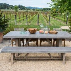 Terra Outdoor Living 37 Photos Amp 25 Reviews Furniture