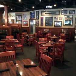 O Neill S Restaurant And Bar 45 Photos 81 Reviews Pubs