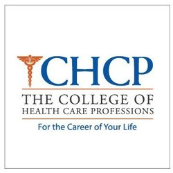 photo of the college of health care professions mcallen tx united states