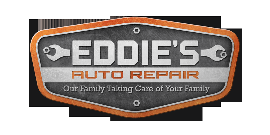 Eddie's Auto Repair: 8633 Main Ave, Clear Lake, MN