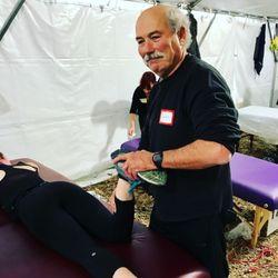 Massage in Philadelphia - Yelp 6c99fe07d75