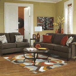 Photo Of Grand Furniture   Virginia Beach, VA, United States