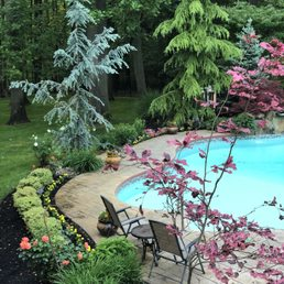 Eaise Design Landscaping Snow Removal 28 Glboro Rd