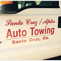 santa cruz aptos auto towing towing santa cruz ca reviews photos yelp. Black Bedroom Furniture Sets. Home Design Ideas