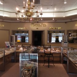 Charmant Photo Of Sonu0027s Jewelry U0026 Watch Repair   Baton Rouge, LA, United States