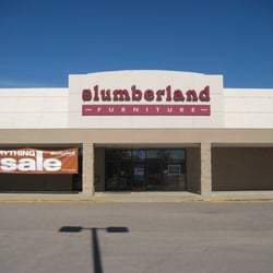 Slumberland Furniture Furniture Stores 160 Tyler Rd N Red Wing Mn United States Phone