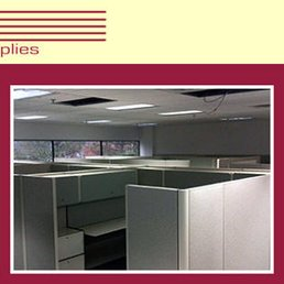 Office Furniture Outlet U0026 Supplies   10 Photos   Office ...