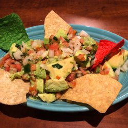 The Best 10 Mexican Restaurants Near Fairview Heights Il 62208