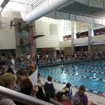 Ralph wright natatorium swimming pools 2216 s floyd st - University of louisville swimming pool ...