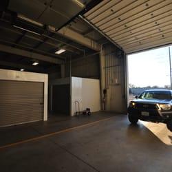 Photo Of Professional Self Storage   Bloomington, IL, United States.  Drive Thru