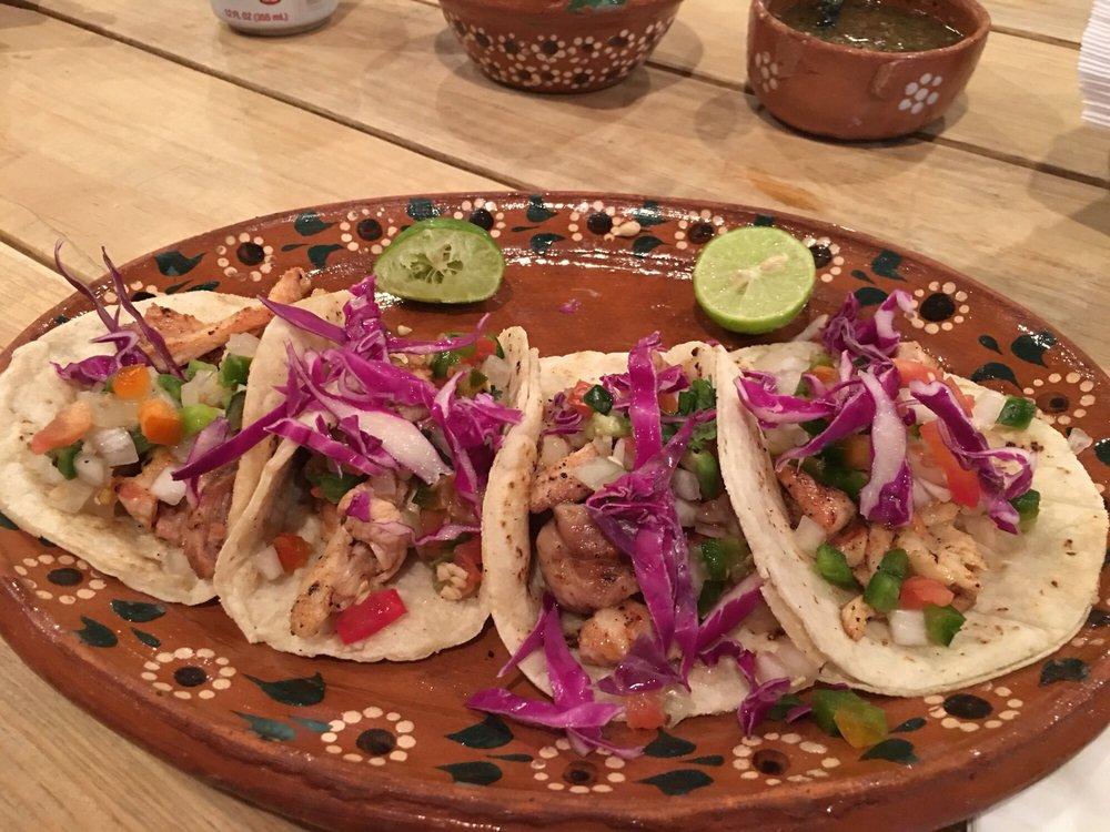 Carniceria San Juan De Los Lagos: 1200 N Pate St, Carlsbad, NM