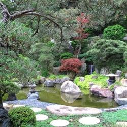 Hannah Carter Japanese Garden CLOSED 17 Photos 23 Reviews