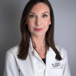 Anne Arundel Dermatology - Dermatologists - 11351 Random