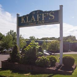 Photo Of Klaffs Danbury Ct United States