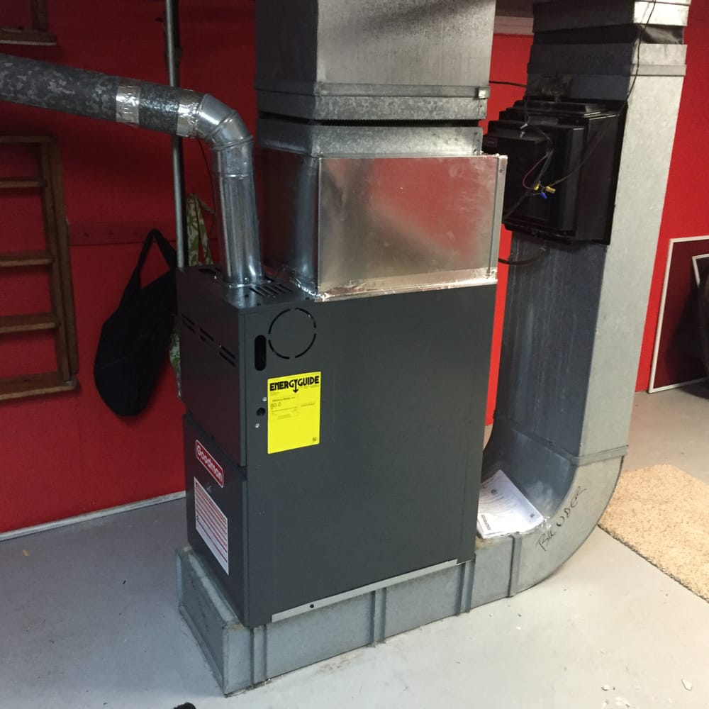 Fresh Meadows Heating And Plumbing Services 10 Photos