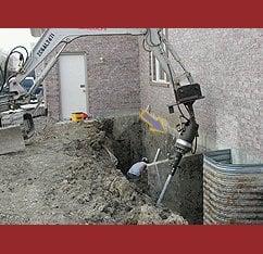 Executive Structural Services: 5310 Xenon St, Arvada, CO