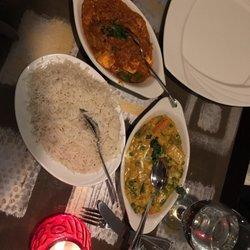 Sawan Indian Cuisine Order Online 45 Photos 70 Reviews