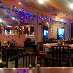 Nice Italian Restaurants In Albuquerque