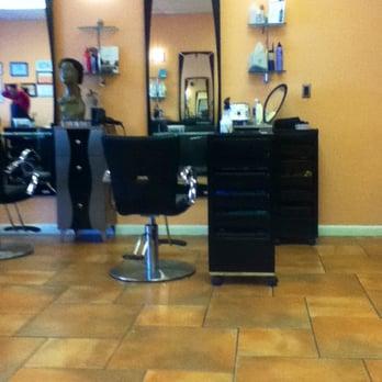 Beatriz Unisex Hair Salon 40 Photos 11 Reviews Hair Salons