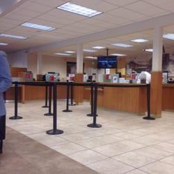 Wells Fargo Bank Banks Credit Unions 900 Colusa Ave Yuba City