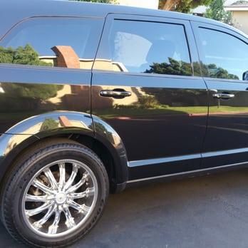 Frontline Motor Cars 22 Reviews Dealerships 13631