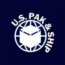 US Pak & Ship: 9770 S Military Trl, Boynton Beach, FL