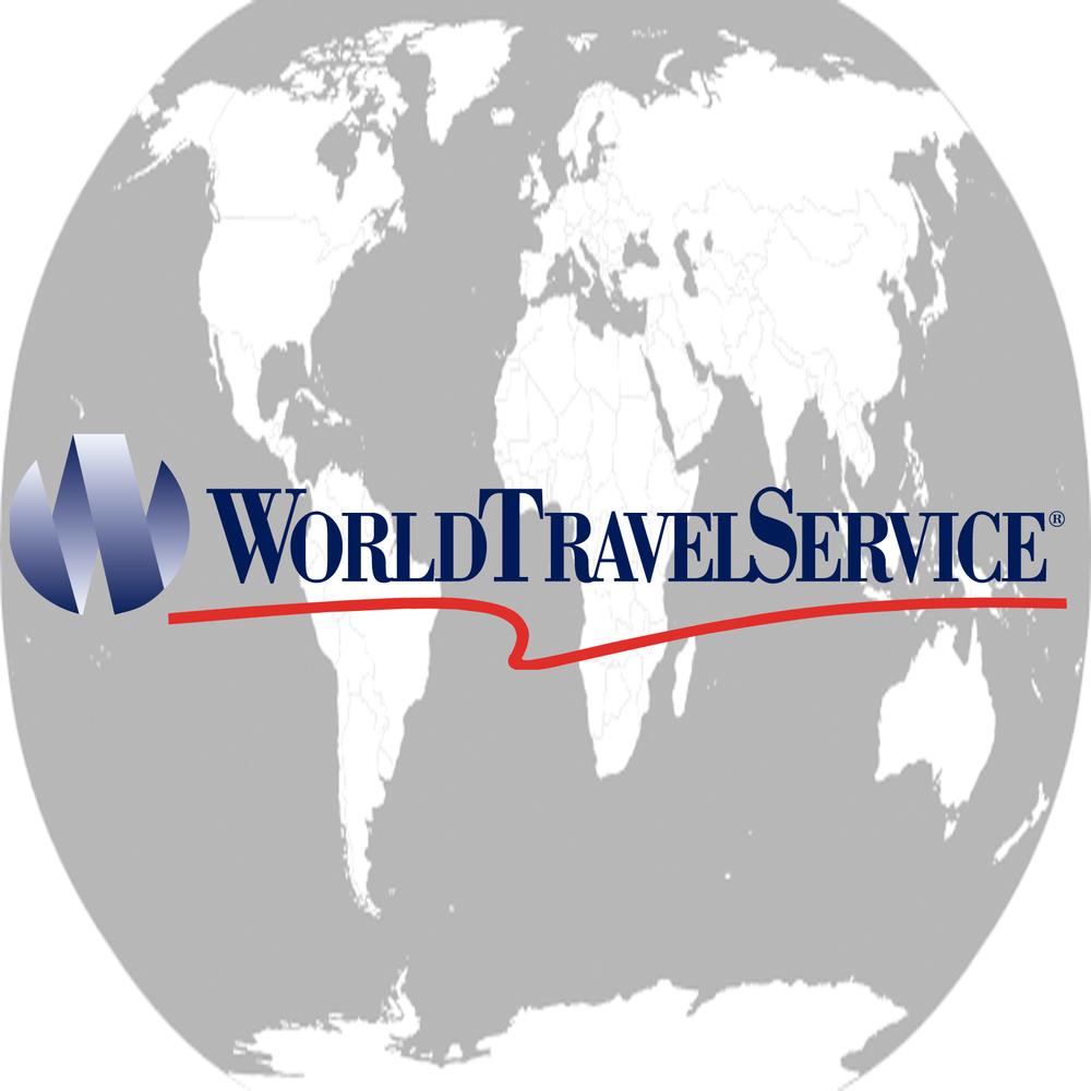 WorldTravelService: 1200 18th St NW, Washington, DC, DC