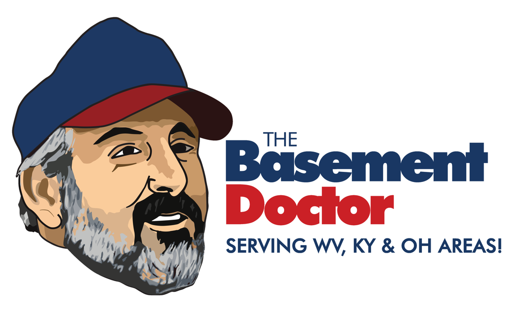 Basement Doctor of WV: 266 Williams Hwy, Parkersburg, WV