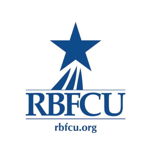 RBFCU - Broadway: 8539 Broadway Street, San Antonio, TX