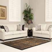 Bon ... Photo Of Jordan Home Furniture   Bakersfield, CA, United States ...