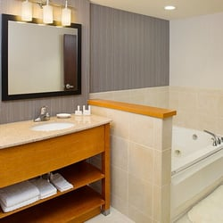 Photo Of Courtyard Montvale Nj United States By Marriott In