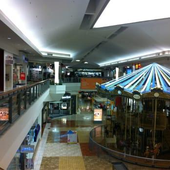 solano mall