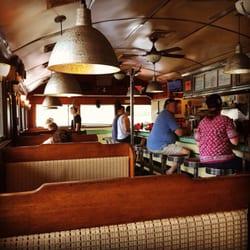 Photo Of Union Diner Laconia Nh United States Lakeport