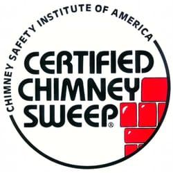 Firesafe Chimney Service Chimney Sweeps Newtown Ct