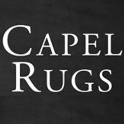 Lovely Photo Of Capel Rugs   Greenville, SC, United States. Rugs U0026 Home Accents