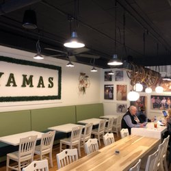 Yamas Mediterranean Street Food 73 Photos 61 Reviews