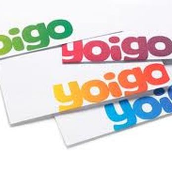 Yoigo - CLOSED - Mobile Phones - Reviews