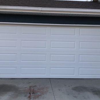 Garage Door Doctor 36 Photos Amp 411 Reviews Garage Door