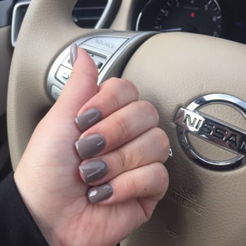 Erica c 39 s reviews newark yelp for A list nail salon bloomfield nj