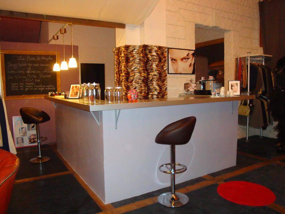 photos pour le temps des ongles yelp. Black Bedroom Furniture Sets. Home Design Ideas