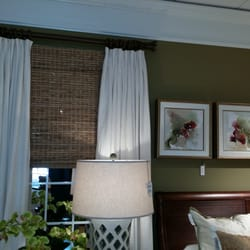 Photo Of Ethan Allen   Annapolis, MD, United States ...