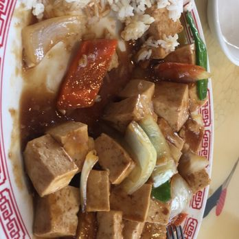 Chinese Food Porterville Ca