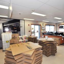 Photo of StorageMart - Regina SK Canada & StorageMart - Self Storage - 2750 Sandra Schmirler Way Regina SK ...