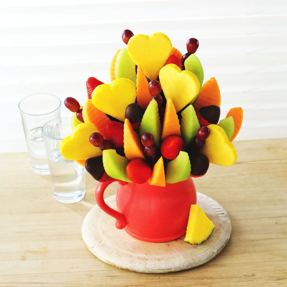 Below you can find the Contact details of Edible Arrangements Headquarters Address, Corporate Office Phone Number and Mailing address along with the contact information like the toll free phone number, Email, Postal Office Address, website details, fax number which will help you to contact Edible Arrangements The Customer Service of Edible Arrangements is one of the best in its industry and .