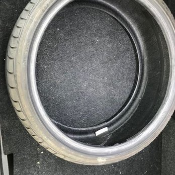 Photo Of A1 Tires Wheels Vacaville Ca United States