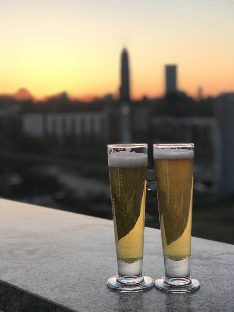 New Realm Brewing: 550 Somerset Ter NE, Atlanta, GA